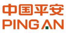 中国平安人寿保险股份有限公司山西分公司