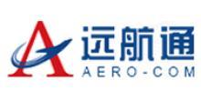 北京远航通信息技术有限公司