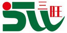 三旺农民专业合作社