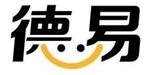 宝德融资租赁(上海)有限公司