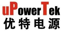 杭州优特电源有限公司