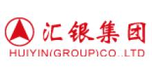 上海汇银集团