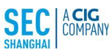 上海国靖机械设备有限公司