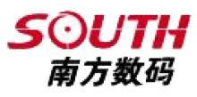 南方数码广东