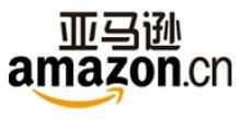 亚马逊信息服务(北京)有限公司