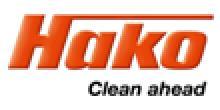 哈高清洁系统(上海)有限公司