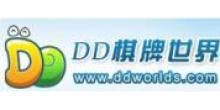 上海玉卓网络技术有限公司