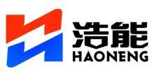 深圳市浩能科技有限公司