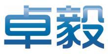 卓毅(上海)网络技术有限公司