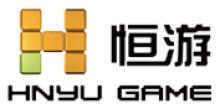 恒游互动网络北京
