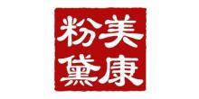 南京听雪电子商务有限公司