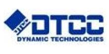 东莞市达耐美机电科技有限公司