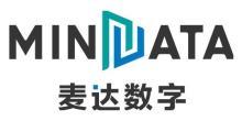 深圳市麦达数字股份有限公司
