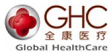 全康医疗上海