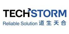 道生天合材料科技(上海)有限公司