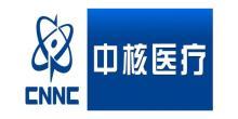 中核医疗产业管理有限公司
