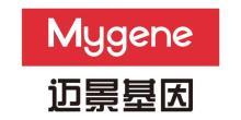 广州迈景基因医学科技有限公司