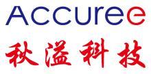 杭州秋溢科技有限公司