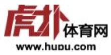 上海雷傲普文化传播有限公司