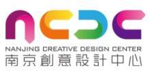 南京创意设计中心有限责任公司