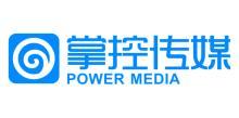 青岛报业传媒集团-掌控传媒