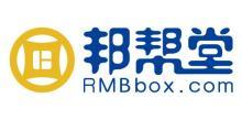 北京紫貔财富网络科技有限公司
