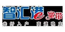 天津网世达通信技术有限公司