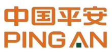 中国平安财产保险股份有限公司常州中心支公司