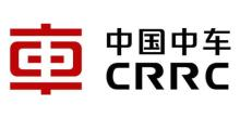 宁波中车股权投资基金管理有限公司
