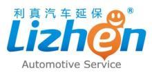 上海利真汽车服务咨询有限公司长春分公司