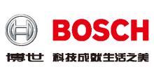 博世(中国)投资有限公司苏州分公司