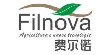 宁波费尔诺生物科技有限公司