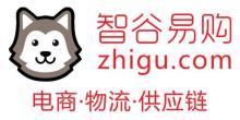 安徽智谷易购电子商务有限公司