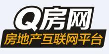 上海云房数据服务有限公司