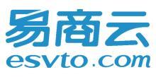 深圳市易商云电子商务有限公司厦门分公司