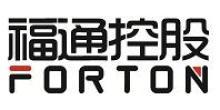 福通控股集团有限公司
