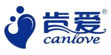 广州肯爱医药生物技术有限公司