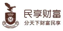 深圳市富海民享財富管理有限公司鄭州分公司
