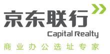 北京京润环球房地产投资顾问有限公司