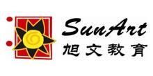 南京旭文语言教育培训学校