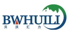 武汉星宇无限科技有限公司