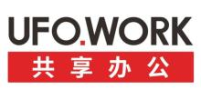 优埃富欧科技(北京)有限公司