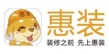 快乐家网络科技(北京)有限公司