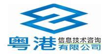 广州市粤港信息技术咨询有限公司
