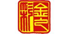 深圳市金之彩科技有限公司