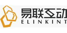 青岛易联互动网络科技有限公司