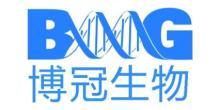 上海博冠生物技术有限公司