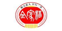 青岛全家福旅游开发有限公司