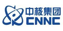 上海中核浦原有限公司