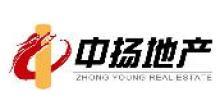 漳州中扬房地产开发有限公司